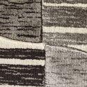 Tapis ARTEMON 1 Beige / Jaune 120 x 170