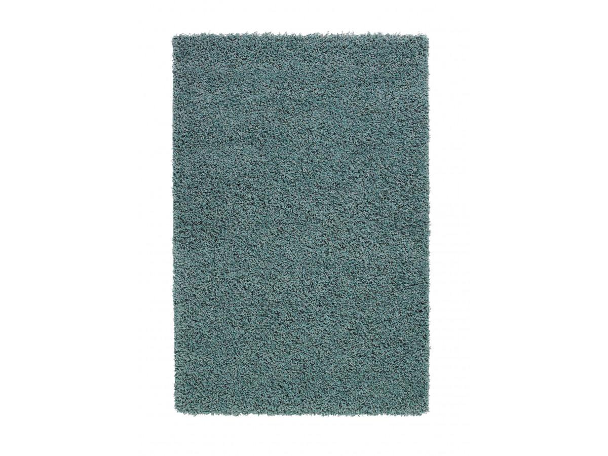 Tapis MYRON Bleu 60 x 120