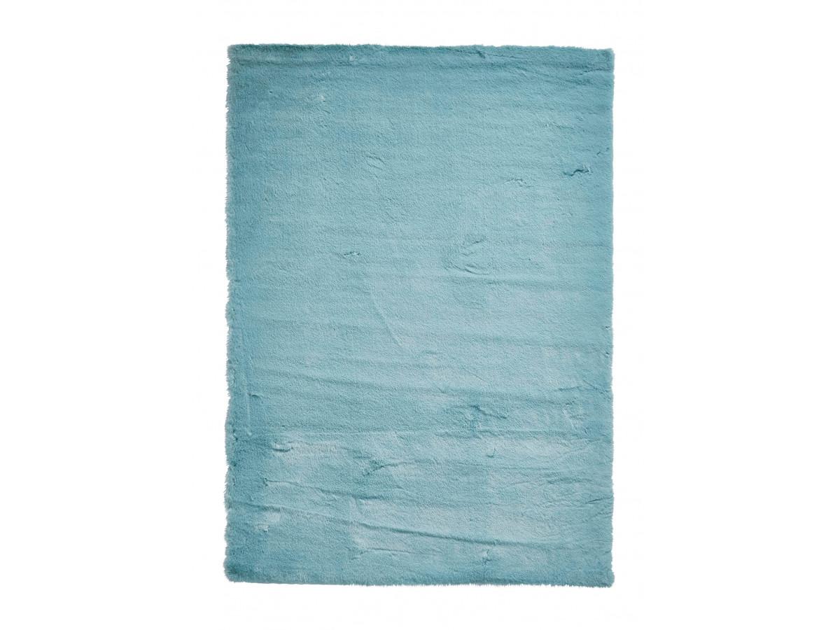 Tapis TOBIO Bleu 60 x 120