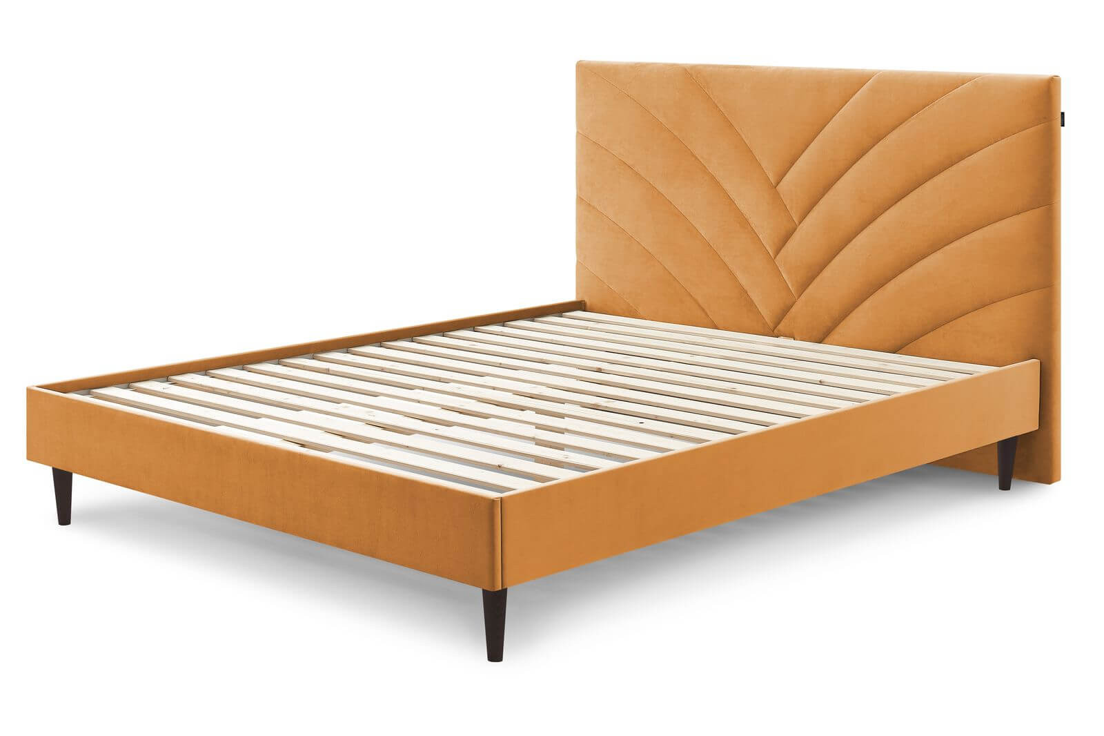 Tête de lit VELVET 170 cm