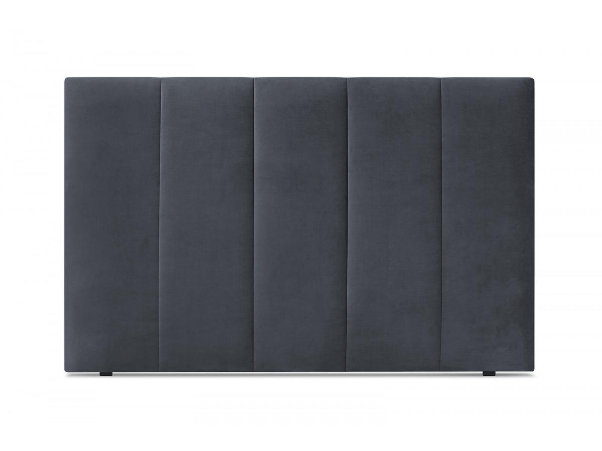 Tête de lit VIVARA 150 cm