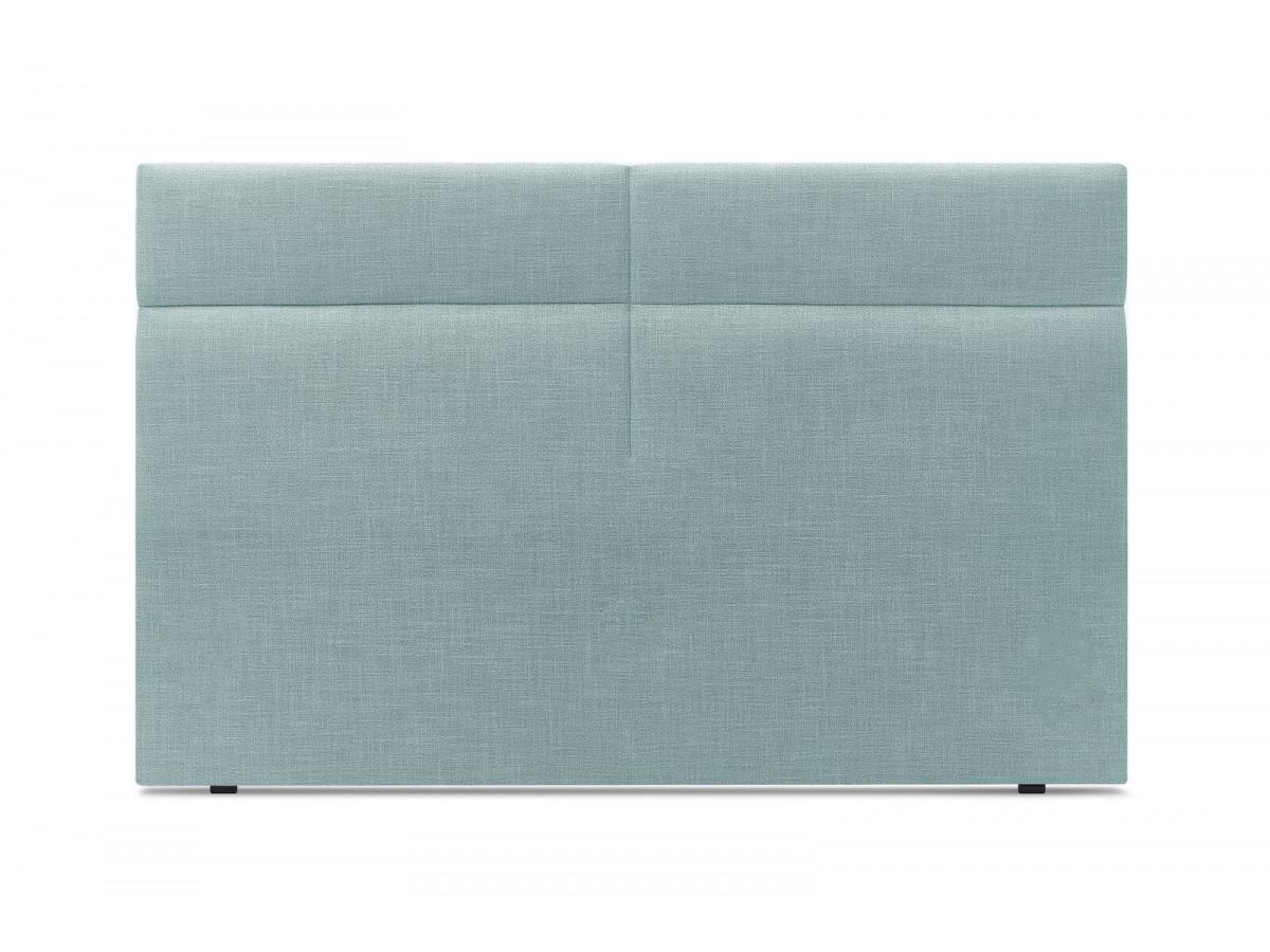 Tête de lit ELYNA 150 cm