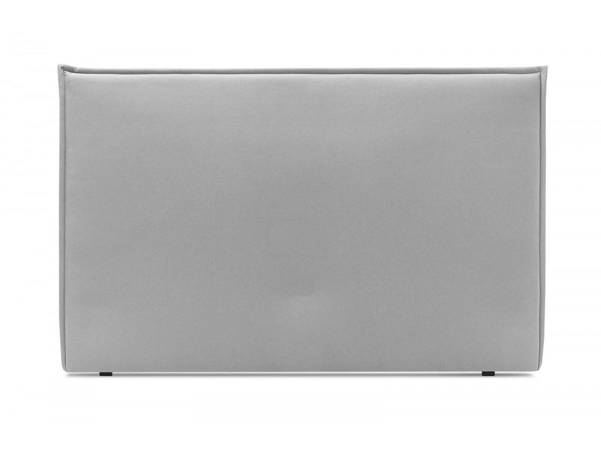 Tête de lit SARY 190 cm