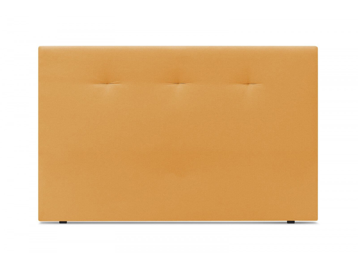 Tête de lit TORY 190