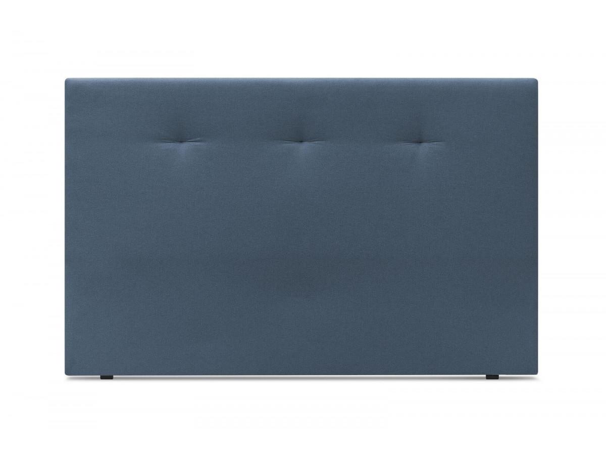 Tête de lit TORY 150