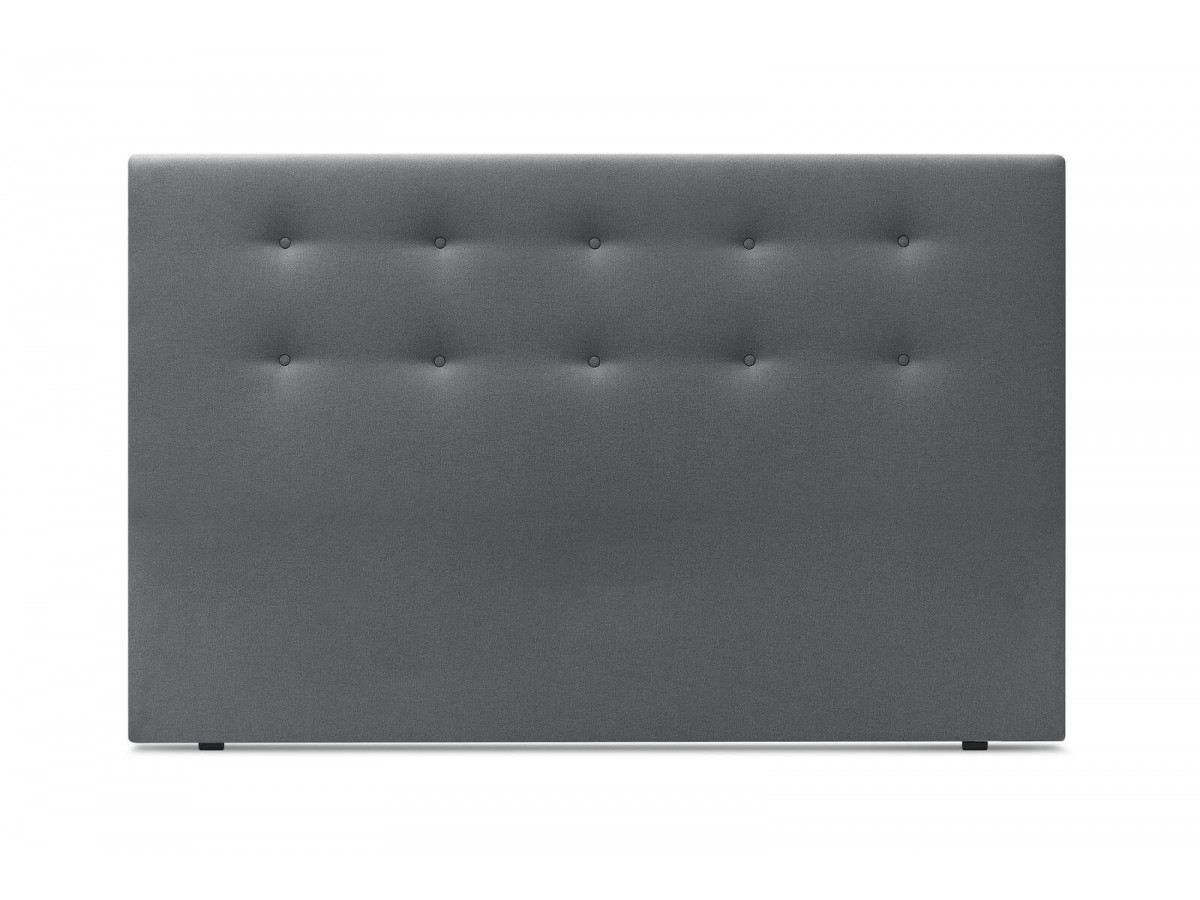 Tête de lit RORY 170 cm