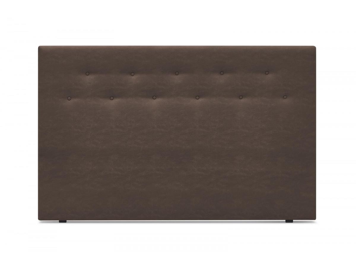 Tête de lit PERRY 190 cm