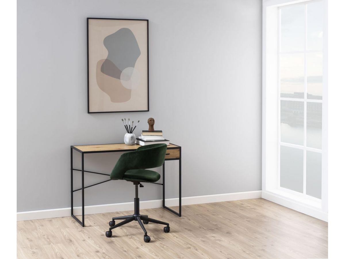 Chaise de bureau LOLA
