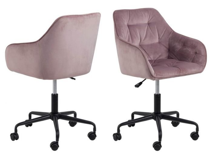 Chaise de bureau BEA
