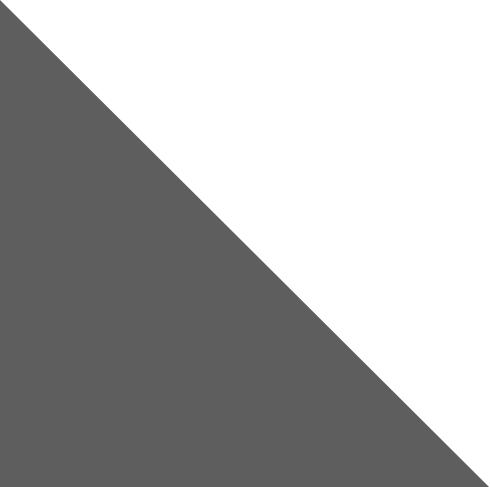 Blanc et gris anthracite
