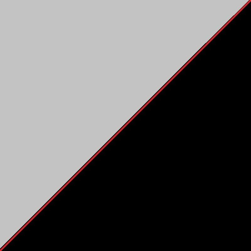Gris + Noir